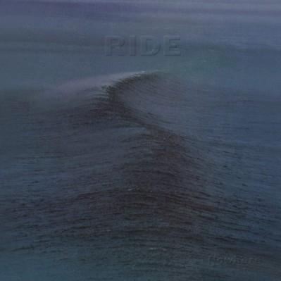 Ride_Nowhere
