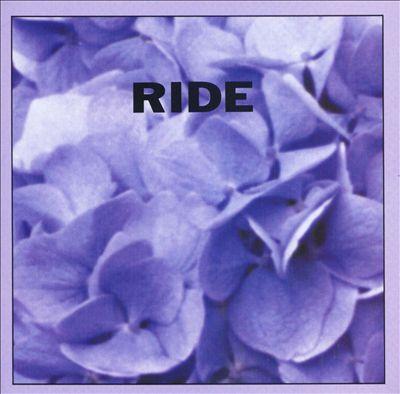 Ride_Smile