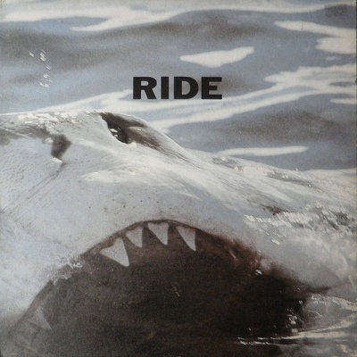 Ride_Today_Forever