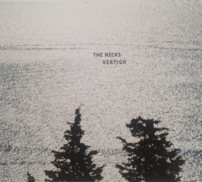 The_Necks_Vertigo