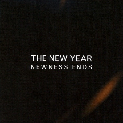 The_New_Year_Newness_Ends