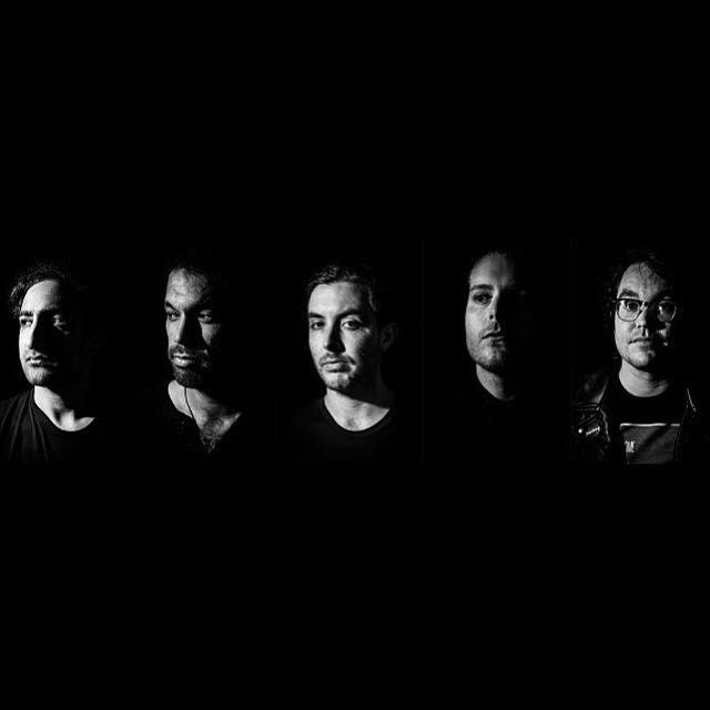 Deafheaven_band