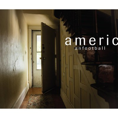 americanfootball-lp2
