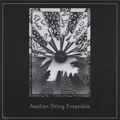 aeolian_string_ensemble_eclipse