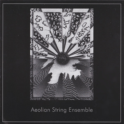aeolian_string_ensemble_eclipse