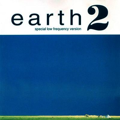 earth_earth_2