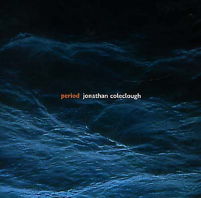 jonathan_coleclough_period