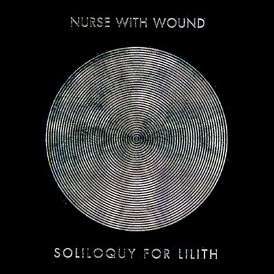 nurse_with_wound_soliloquy