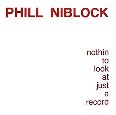 phill_niblock_just_record
