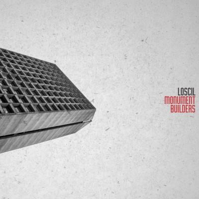 loscil_monument_builders
