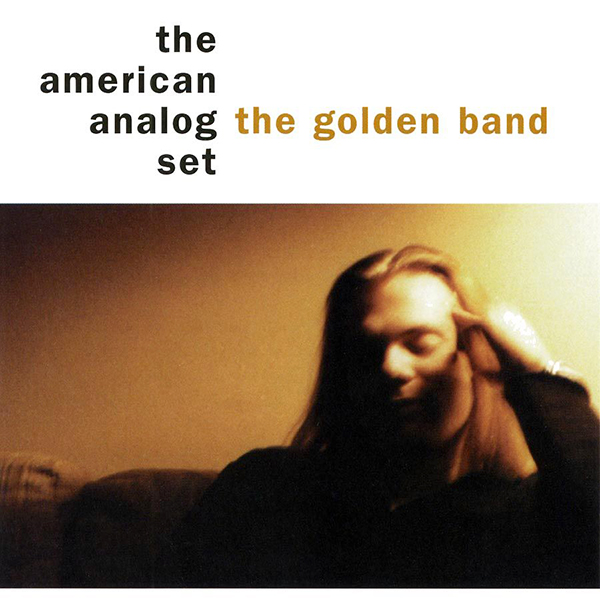 an_am_set_goldenband