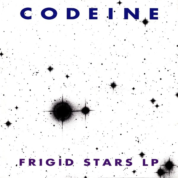 Codeine_Frigid_Stars