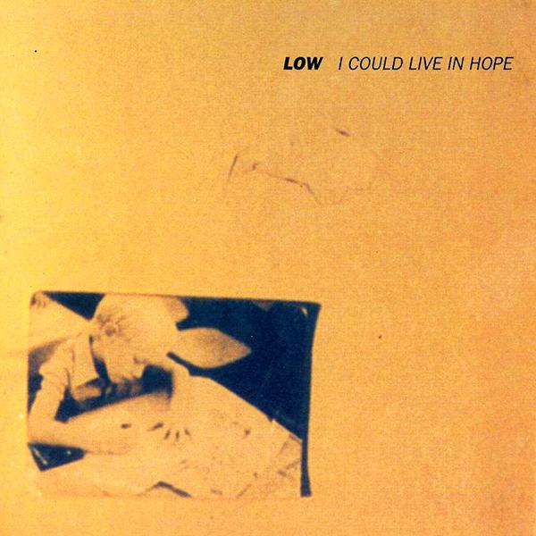 low_liveinhope