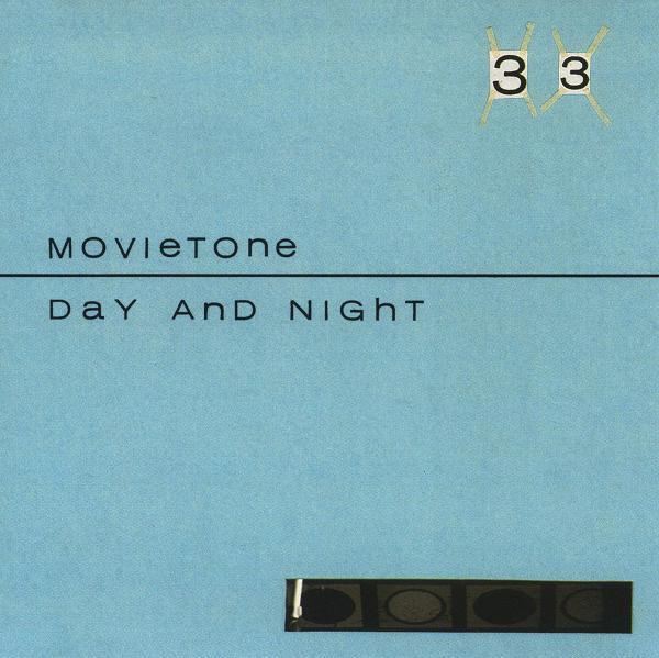 movietone_daynight