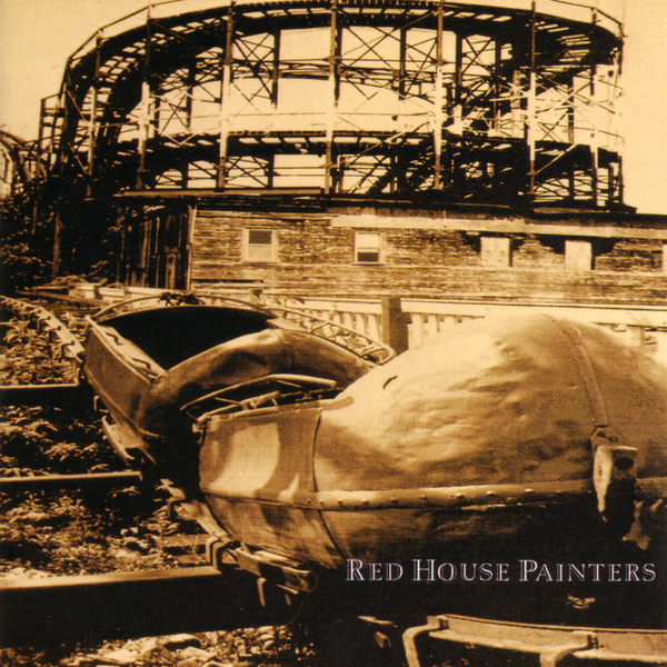 red_house_painters_rollercoaster