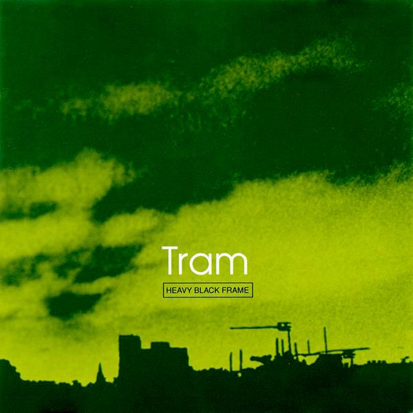 tram_heavyblackframe