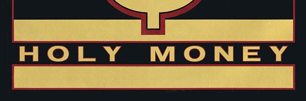 A_Screw_Holy_Money