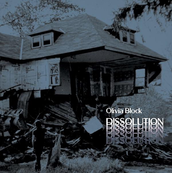 OliviaBlockDissolution