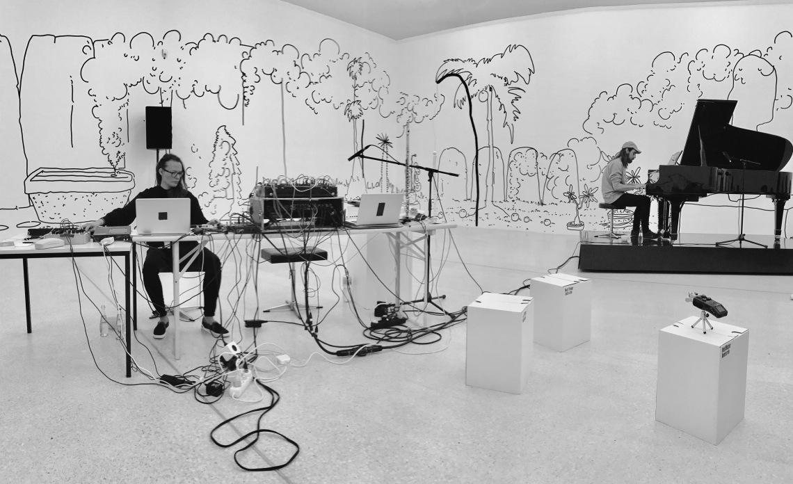 CV&JAB_Performing