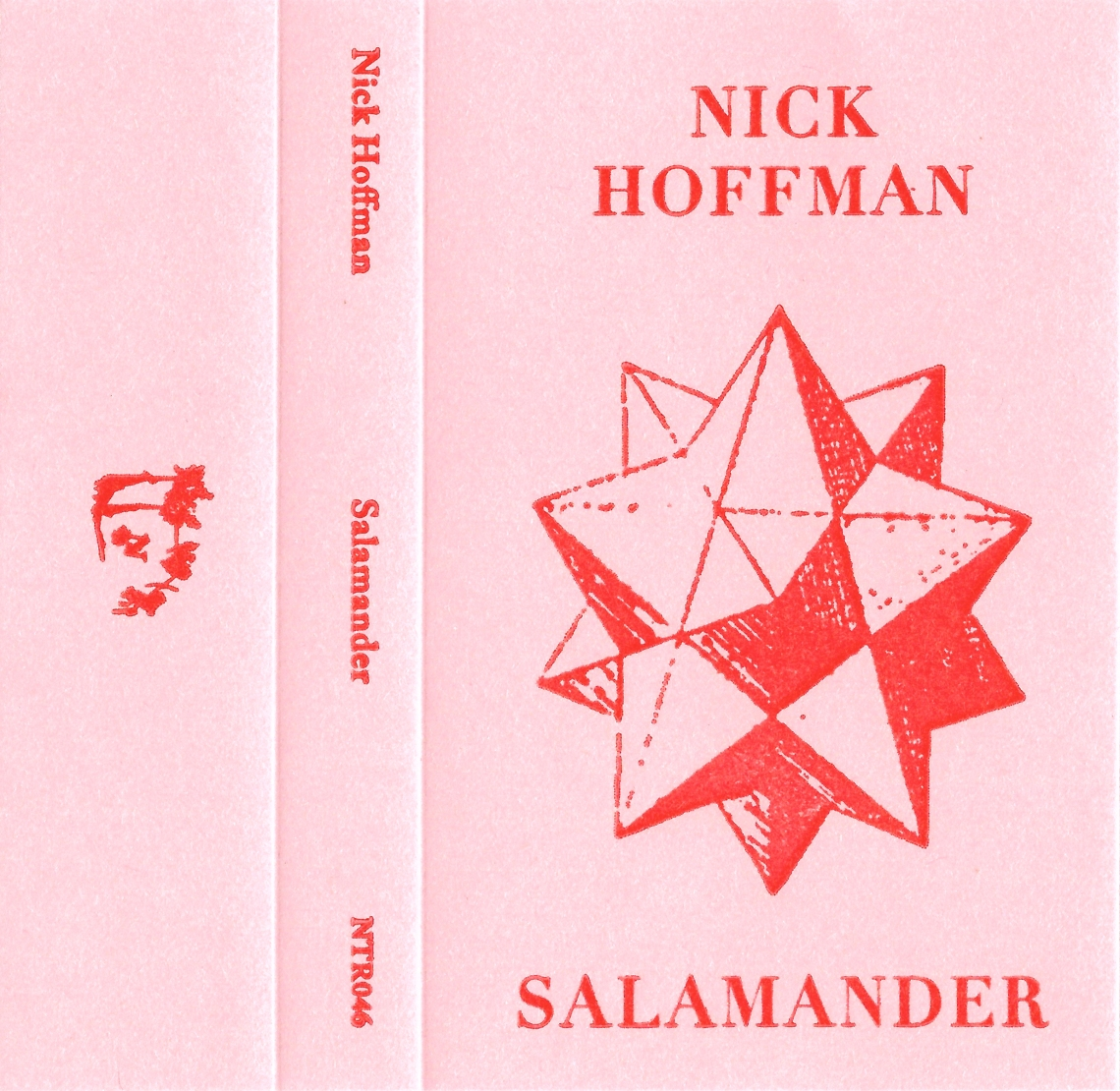 NickHoffman_Salamander