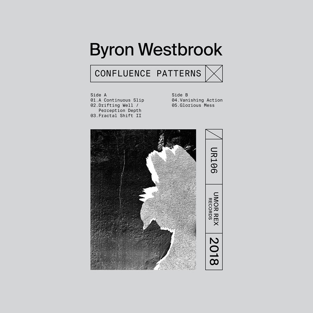 ByronWestbrookConfluence